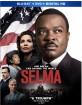 Selma (2014) (Blu-ray + DVD + Digital Copy + UV Copy) (US Import ohne dt. Ton) Blu-ray
