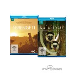 serengeti-2019---madagaskar-2011-doublepack.jpg