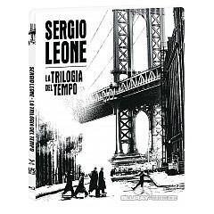 sergio-leone-la-trilogia-del-tempo-fabelo-steelbook-it-import.jpeg