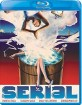 Serial (1980) (Region A - US Import ohne dt. Ton) Blu-ray