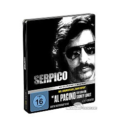 serpico-1973-4k-limited-steelbook-edition-4k-uhd-und-blu-ray-de.jpg