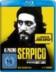 serpico-1973-remastered-de_klein.jpg