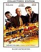 Set Up (2011) (Limited Hartbox Edition) Blu-ray