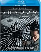 Shadow (2018) (Blu-ray + DVD) (Region A - US Import ohne dt. Ton)
