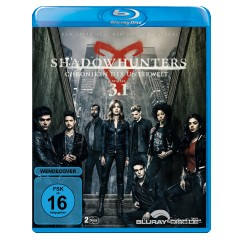 shadow-hunters-staffel-3-volume-1.jpg