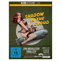 shadow-in-the-cloud-4k-limited-collectors-edition-4k-uhd---blu-ray-de.jpg
