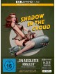 shadow-in-the-cloud-4k-limited-collectors-edition-4k-uhd---blu-ray-de_klein.jpg