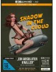 Shadow in the Cloud 4K (Limited Collector's Edition) (4K UHD + B