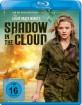 shadow-in-the-cloud-de_klein.jpg