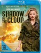 Shadow in the Cloud Blu-ray