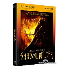 shadowbuilder-limited-mediabook-edition-cover-b----de.jpg