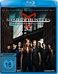 Shadowhunters - Chroniken der Unterwelt - Staffel 3.2 Blu-ray