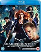 shadowhunters-the-mortal-instruments-season-one-uk-import_klein.jpg