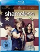 Shameless: Die komplette siebte Staffel (Blu-ray + UV Copy) Blu-ray