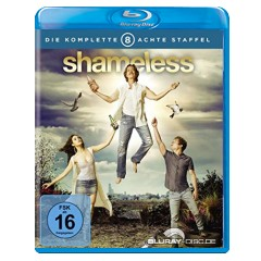 shameless-die-komplette-achte-staffel-blu-ray---digital-copy-2.jpg