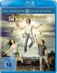 Shameless: Die komplette achte Staffel (Blu-ray + Digital Copy)