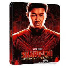 shang-chi-y-la-leyenda-de-los-diez-anillos-4k-edicion-metalica-es-import.jpeg