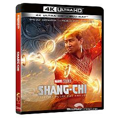 shang-chi-y-la-leyenda-de-los-diez-anillos-4k-es-import.jpeg