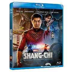 shang-chi-y-la-leyenda-de-los-diez-anillos-es-import.jpeg