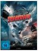 Sharknado 1-5 (Limited Mediabook Edition) Blu-ray