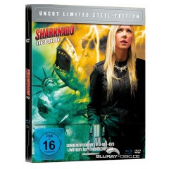 sharknado-2-limited-futurepak-edition-blu-ray-und-dvd--de.jpg