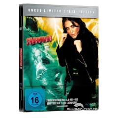 sharknado-3---oh-hell-no-limited-futurepak-edition-blu-ray---dvd.jpg