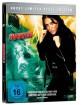 sharknado-3---oh-hell-no-limited-futurepak-edition-blu-ray---dvd_klein.jpg