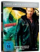 Sharknado (Limited FuturePak Edition) (Blu-ray + DVD) Blu-ray