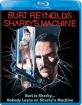 Sharky's Machine (1981) (US Import) Blu-ray
