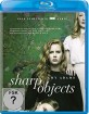 Sharp Objects (Mini TV-Serie)