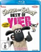 shaun-das-schaf-best-of-vol.-4_klein.jpg