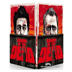 shaun-of-the-dead-4k-zavvi-exclusive-limited-edition-comic-art-steelbook-uk-import.jpg
