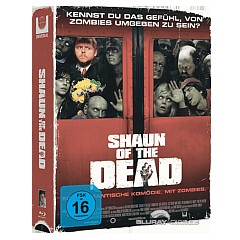 shaun-of-the-dead-tape-edition-final.jpg