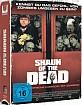 shaun-of-the-dead-tape-edition-final_klein.jpg