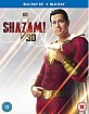 shazam-2019-3d-uk-import_klein.jpg