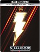 shazam-2019-4k-best-buy-exclusive-steelbook-us-import_klein.jpg