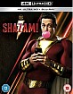 shazam-2019-4k-uk-import_klein.jpg