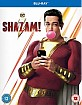 shazam-2019-uk-import_klein.jpg