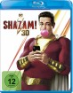 shazam-3d-keep-case-final_klein.jpg