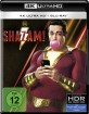 shazam-4k-keep-case-final_klein.jpg