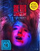 She Dies Tomorrow (Limited Mediabook Edition) Blu-ray