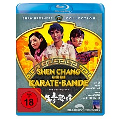 shen-chang-und-die-karate-bande---the-delinquent-shaw-brothers-collection--de.jpg
