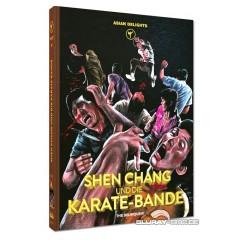 shen-chang-und-die-karate-bande-limited-mediabook-edition-cover-c-de.jpg