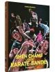 Shen Chang und die Karate-Bande (Limited Mediabook Edition) (Cover C) Blu-ray