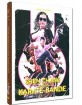 Shen Chang und die Karate-Bande (Limited Mediabook Edition) (Cover E) Blu-ray