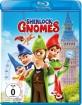sherlock-gnomes-de_klein.jpg