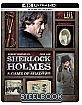 sherlock-holmes-a-game-of-shadows-4k--zavvi-exklusive-limited-edition-steelbook-4k-uhd---blu-ray-uk-import_klein.jpg