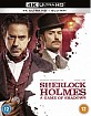 sherlock-holmes-a-game-of-shadows-4k-uk-import_klein.jpg
