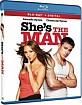 shes-the-man-2006-15th-anniversary-edition-us-import_klein.jpg