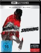 shining-1980-4k-4k-uhd---blu-ray-final_klein.jpg